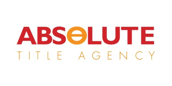 Absolute Title Agency