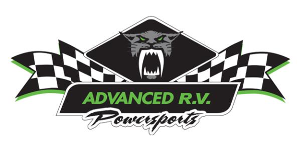 Advanced RV