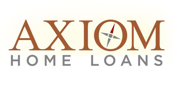 Axiom Home Loans