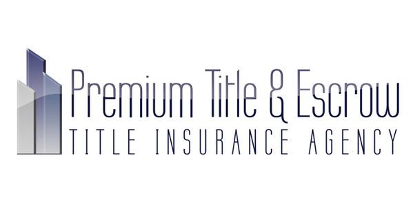 Premium Title & Escrow