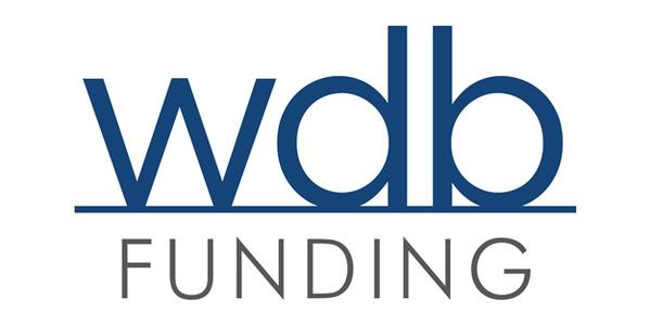 WDB Funding