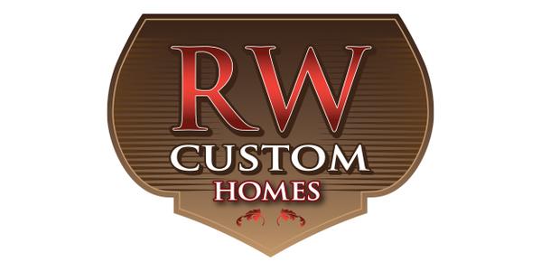 RW Custom Homes