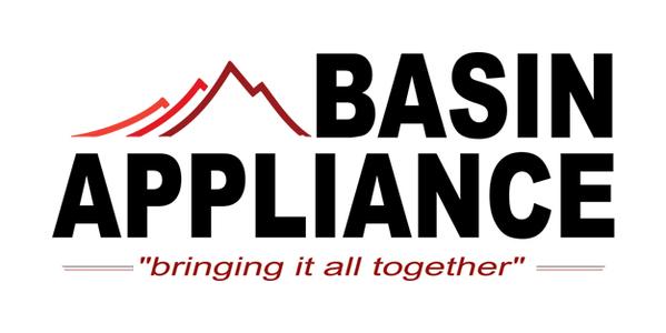 Basin Appliance