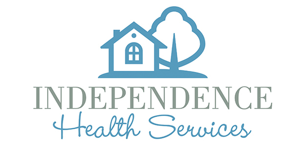Independence Health Services