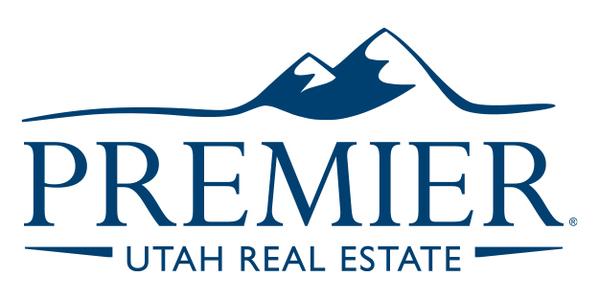 Premier Utah Real Estate