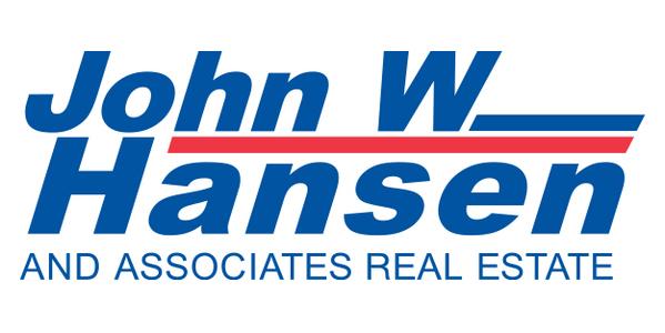 John W Hansen And Associates Real Estate