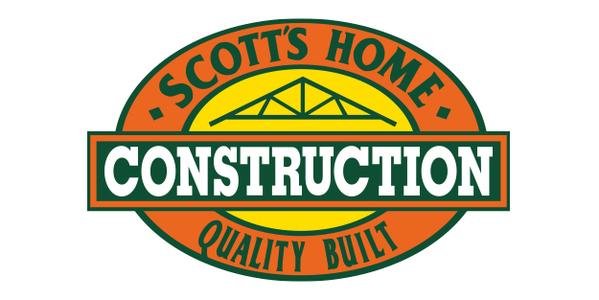 Scott's Home Construction