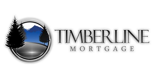 Timberline Mortgage