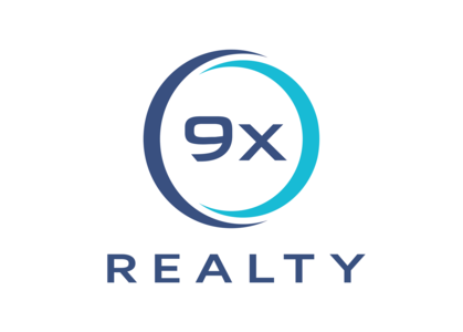 9x Realty