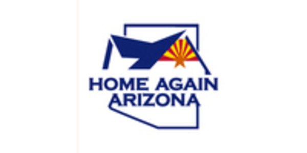 Home Again Arizona